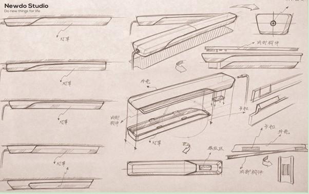 第三代酷毙灯的设计方案初稿2.jpg