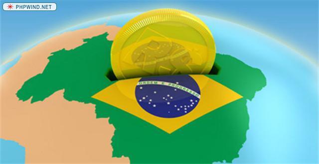 出口巴西,外贸人必须得了解的市场细节