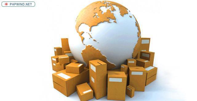 卖家必学:出口跨境物流的五大门派