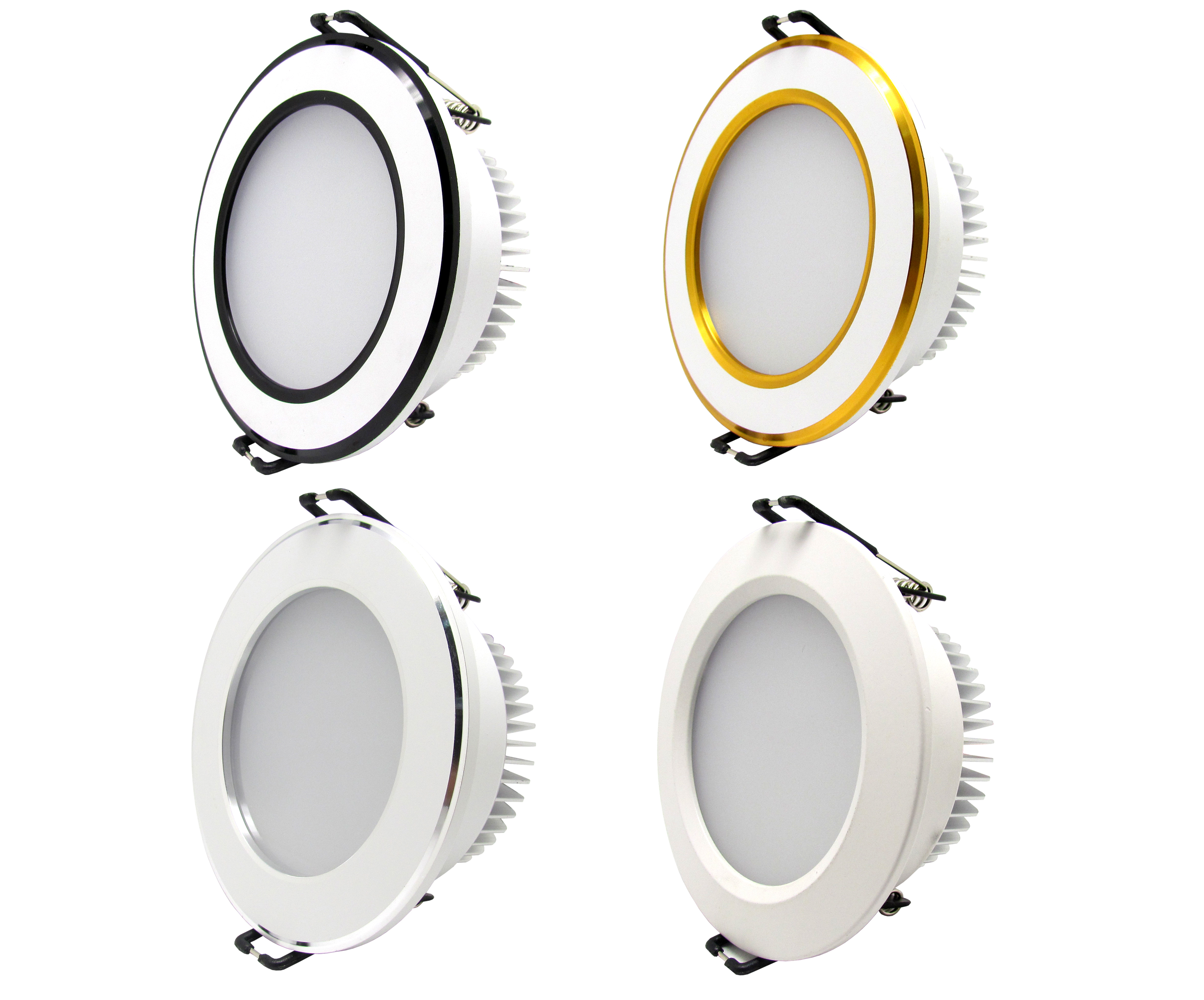http://xyled.en.alibaba.com/product/1700260891-219675507/Beautiful_lamp_super_bright_high_lumen_led_downlight.html