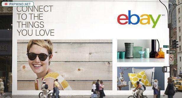 印度:eBay为何玩不过本土电商?