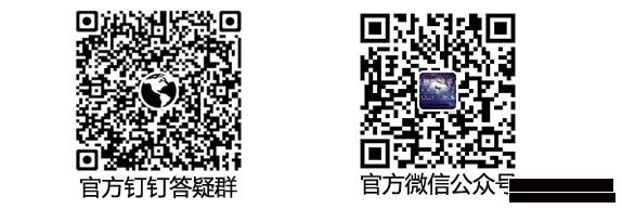 https://t.dingtalk.com/invite/index?code=79a4c4f84e&inviterUid=D7938DF0EF656524&deptId=31273242