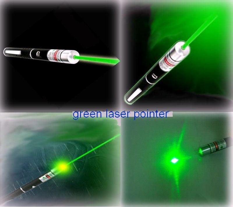 绿光笔13710920461
