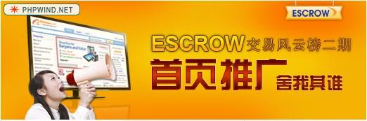 http://www.alibaba.com/activities/escrow-transaction-ranking.html